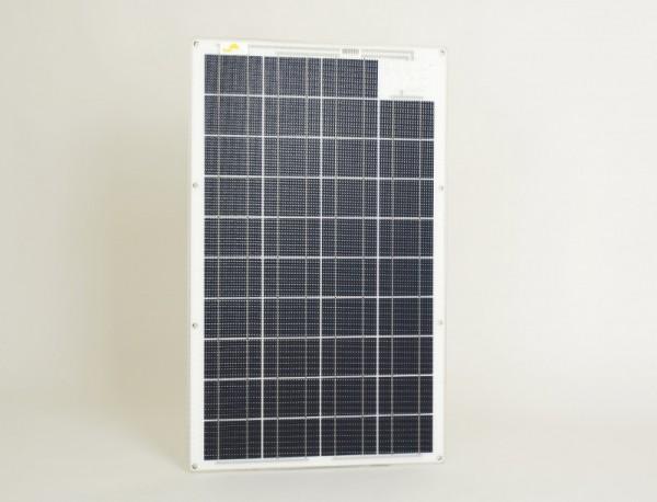 SunWare SW-40185 12V 100 Watt Solarpanel