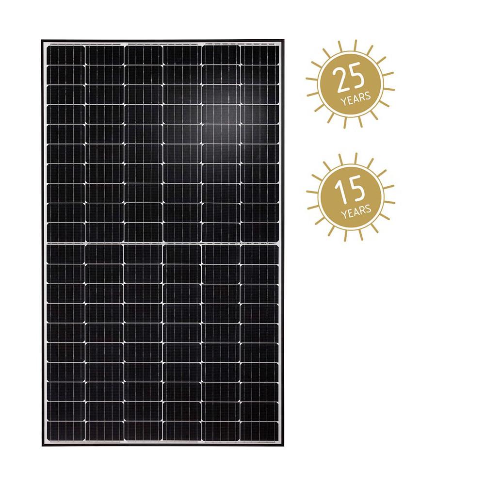 Luxor Solar Solarmodule I Photovoltaik4all Online Shop