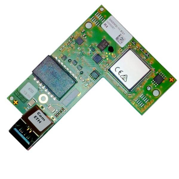SMA Speedwire Schnittstelle SWDMSI-NR10