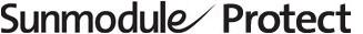sm-protect-logo