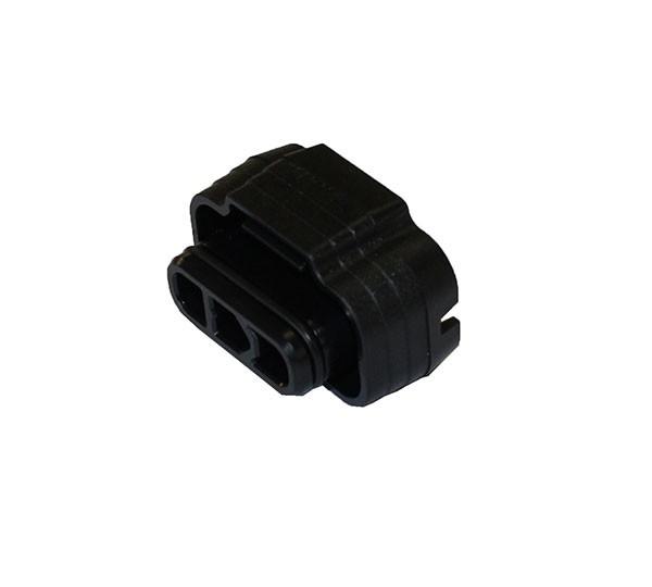 SMA Schutzkappe für SMA SB 240 Modulwechselrichter