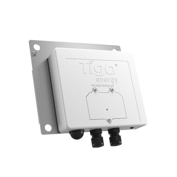 Tigo Energy Gateway Wireless Communication Unit (TS4)