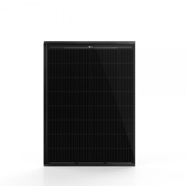Aleo X81L260 Premium schwarz
