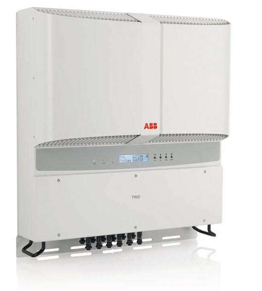 ABB PVI 10.0 TL OUTD S Wechselrichter