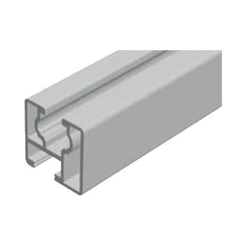 Schletter Modultragprofil Eco05 4200mm