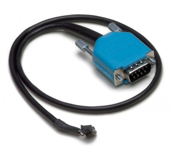 Victron Global Remote to BMV-60xS Connection Kit