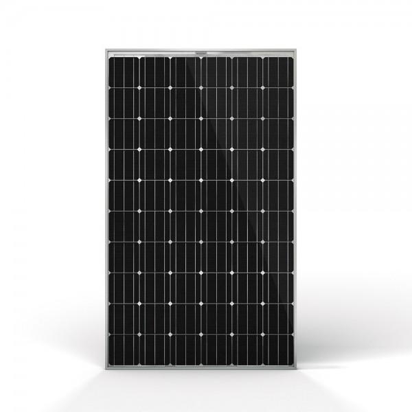 Datenblatt Aleo S19L 285 Watt