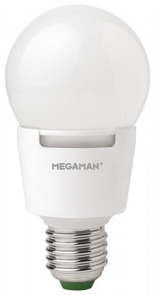 Megaman LED-Tropfenlampe MM21035 10W 230V
