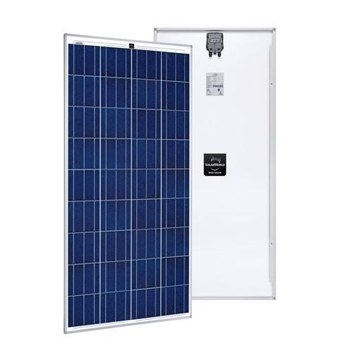 SolarWorld SW 150 poly R6A