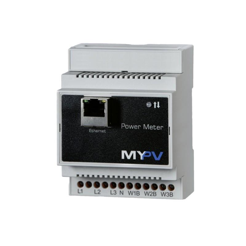 my-PV Power Meter 3-Phasen-Messregler