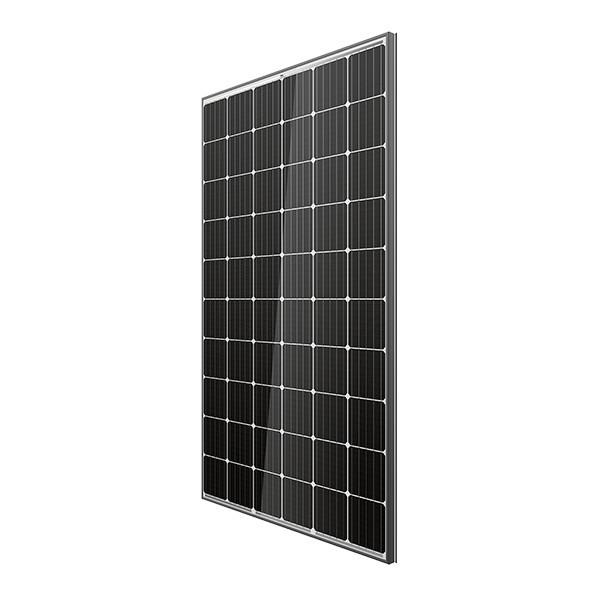 Trina Solar Honey M Plus TSM-DD5A.08 (II) 300 Wp
