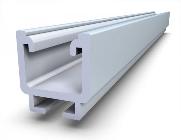 K2 Systems SolidRail Medium