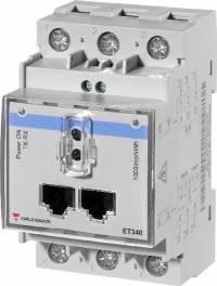 Victron Energy Meter EM24 - 3-phasen