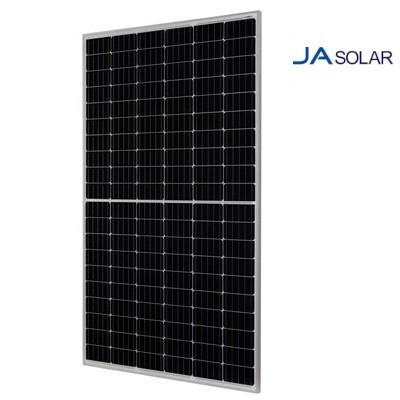 JA Solar JAM60S10-335/PR (5BB) 335Wp Halbzelle PERC