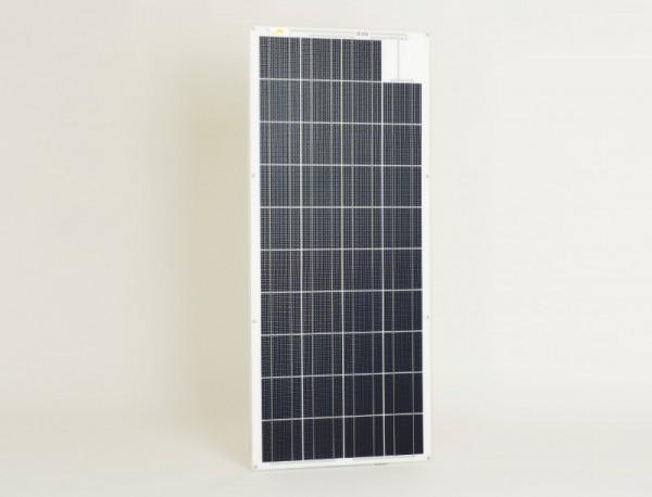 SunWare Solarpanel SW-40166