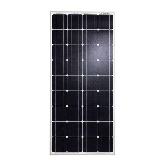 Luxor SOLO LINE 36/100M 100 Watt Modul