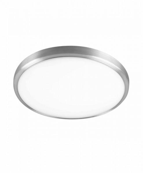 Osram LED Decken/Wandleuchte Posivo LED 16W