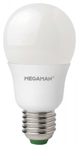 Megaman LED-Standardlampe MM21045 9,5W 230V