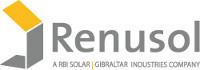 Renusol GmbH