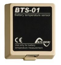 Studer BTS-01 Temperatursonde für Batterie