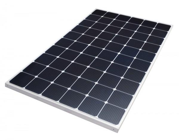 lg solar lg315n1t a5 neon 2 bifacial i photovoltaik4all shop. Black Bedroom Furniture Sets. Home Design Ideas