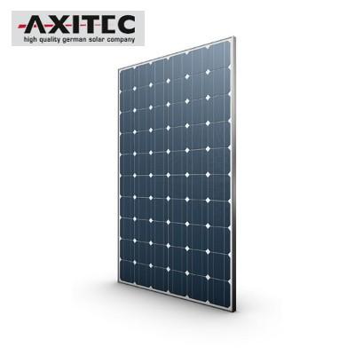 Axitec AXIpremium AC-265M mono