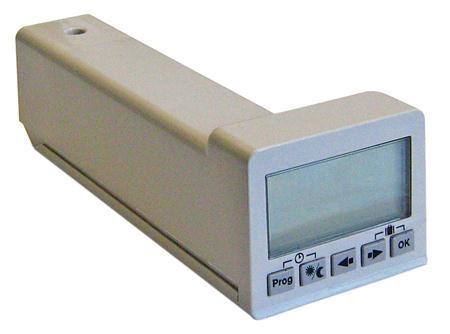 Dimplex Programmierkassette RMT