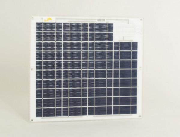 SunWare SW-40163 12V 25 Watt