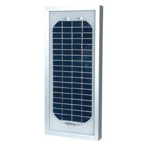 ETSolar ET-M53605 Solarmodul