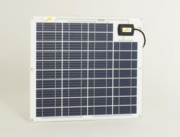 SunWare Solarpanel Serie 20 SW-20163