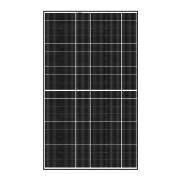REC Solar Alpha REC375AA