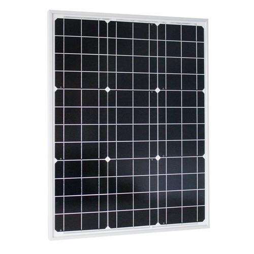 Phaesun Sun Plus 50 S Mono Solarmodul