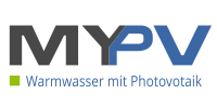 my-PV GmbH
