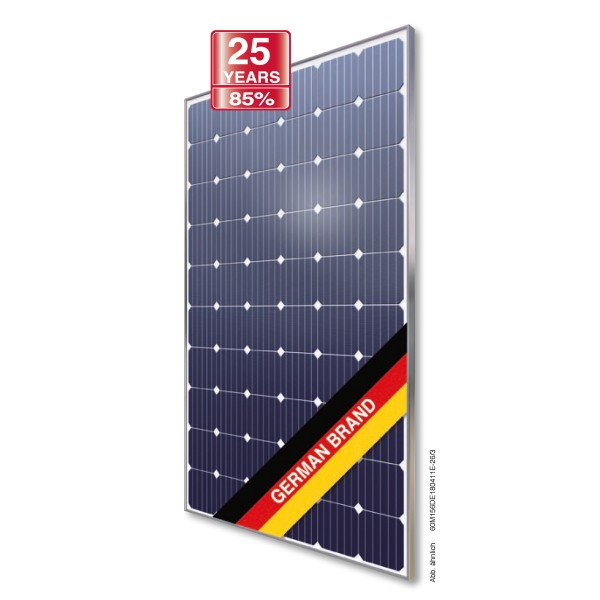Solar Energy Market together with Solar Panel Warranty  parison as well Solar Modules as well Logo Quiz Answers Level 15 furthermore Painel Solar Fotovoltaico Yingli Yl140p 17b 140wp. on yinglisolar