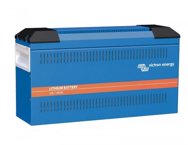 Victron Lithium-Ionen Batterie 24V/180Ah