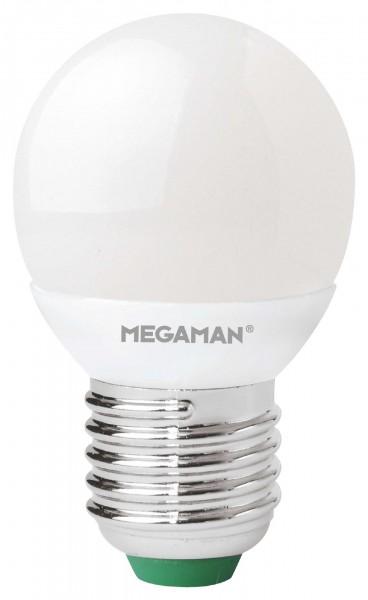 Megaman LED-Tropfenlampe MM21040 3,5W 230V