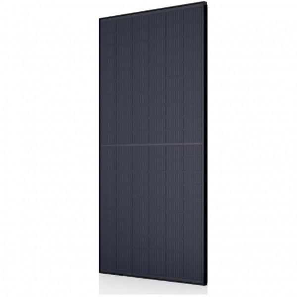 Trina Solar Honey Black M TSM-325DD06M.05(II) 325 Wp