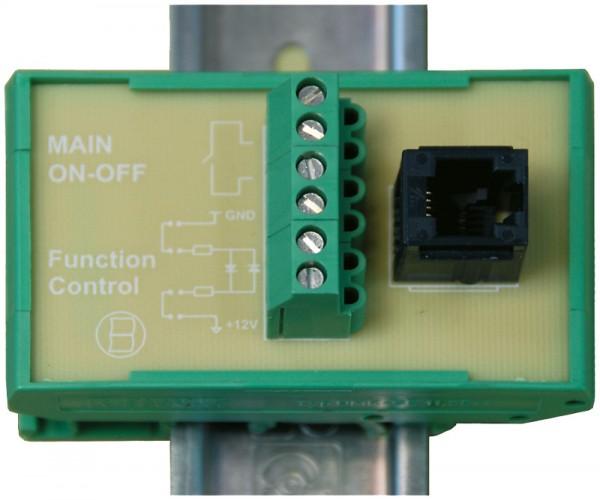 Studer Fernsteuermodul RCM-10