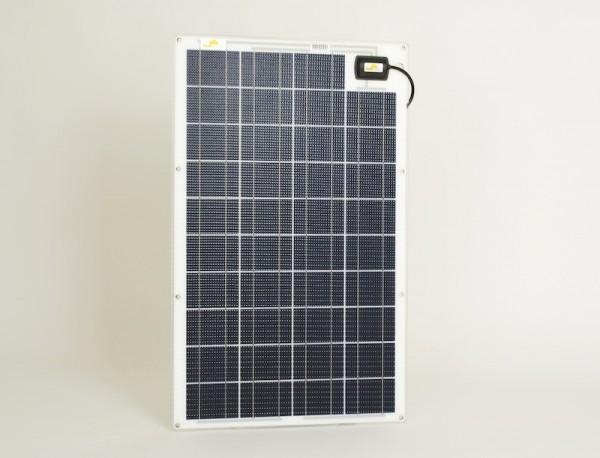 SunWare SW-20185 12V 100 Watt Solarpanel