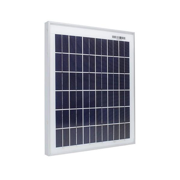 Phaesun Sun Plus 20 Poly Solarmodul