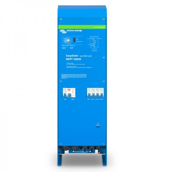 Victron EasySolar 24/1600/40-16 MPPT 100/50