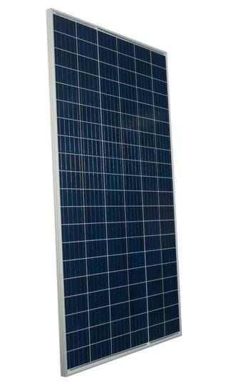 Suntech Power STP295-20/Wfh Superpoly (5BB)